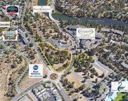 1081 Mount Bachelor  Drive, Bend image