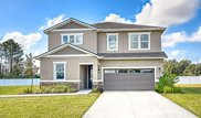 1037 River Otter Way, Deland image