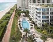 6799 Collins Ave Unit #1406, Miami Beach image