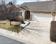 3174 Prairie Rose View, Colorado Springs image
