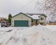 7717 250th Street, Forest Lake image