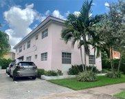 131 Salamanca Ave Unit #4, Coral Gables image