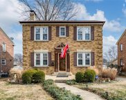 6212 Arendes, St Louis image