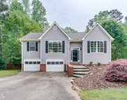 3337 Camens Way Unit 4, Buford image