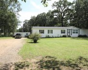 695 Magnolia Park Road, Dry Prong image