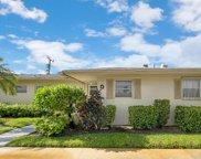 2541 Barkley Drive W Unit #D, West Palm Beach image
