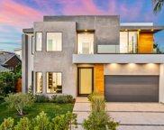 3426  Cabrillo Blvd, Los Angeles image