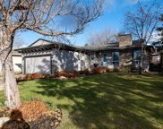 128 Rogers  Crescent, Fort McMurray image