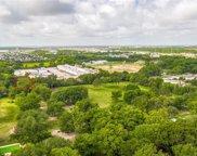 3005 Lockcrest Street, Houston image