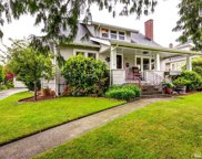 2915 Sunset Dr, Bellingham image