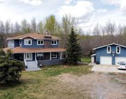 24 26213 Twp Rd 512, Rural Parkland County image