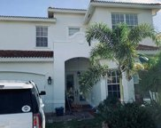10383 Spruce Pine  Court, Fort Myers image