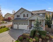 5025 240th Place SE, Sammamish image