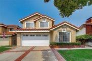 4684     Golden Ridge Drive, Corona image