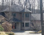 3031 Copper Kettle Highway, Rockwood image