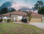 4967 Fairlane Drive, North Port image