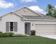 21862 Crest Meadow Drive, Land O' Lakes image