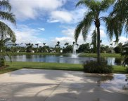 Lot 30 3006 W Riverbend Resort  Boulevard, Labelle image