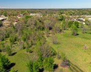 4.4 Ac Mineral Wells Highway, Weatherford image