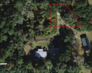 5619 Nw 223rd Street, Micanopy image