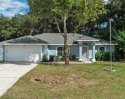 2199 Se 175th Terrace, Silver Springs image