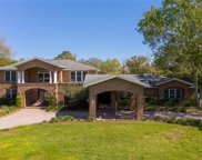 1189 Candler Road, Clearwater image