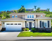 29510 BIG BEND Place, Canyon Country image