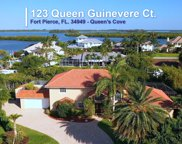 123 Queen Guinevere Court, Hutchinson Island image