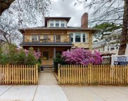 173 Winchester st Unit 1, Brookline image