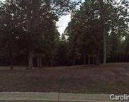 13943 Point Lookout  Road Unit #4, Charlotte image