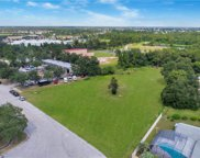 Lions Court, Kissimmee image