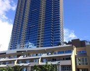 555 South Street Unit 406, Honolulu image