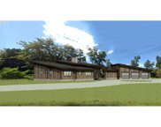 3801 OLD LEWIS RIVER  RD, Woodland image