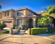 29003 Madrid Place, Castaic image