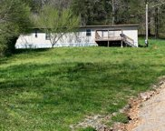 3877 Wolf Creek Rd, Silver Point image