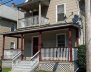 231 Meadow  Street, Naugatuck image