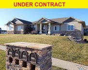 2616 W 90th St, Sioux Falls image