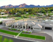 9830 N 67th Street, Paradise Valley image