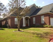 9185 Eagles Ridge, Tallahassee image