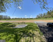 1130 Middletown   Road, Hummelstown image