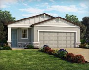 17325 Cagan Crossings Boulevard, Clermont image