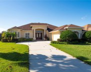 34219 Sahalee Loop, Dade City image