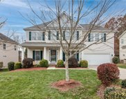 233 Golden Valley  Drive, Mooresville image