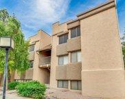18811 N 19th Avenue Unit #3019, Phoenix image