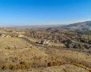 8661 Eagle Chase Trail, Reno image