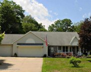 12044 COUNTRY RIVER DR, Rives Junction image