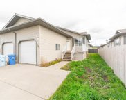 132 O'coffee  Crescent, Fort McMurray image