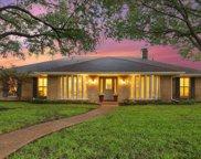 6829 Charlmont Circle, Dallas image