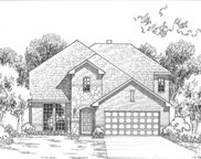 1604 Stowers Trail, Fort Worth image