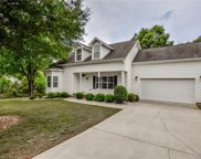 116 Whistling Pines  Drive, Statesville image